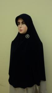 Jilbab hameeda sakina 03